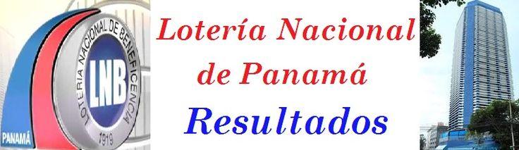 Resultados Gordito del Zodiaco de Noviembre 2016 Lotería Nacional de Panamá (Jugado el Viernes 25 de Noviembre)