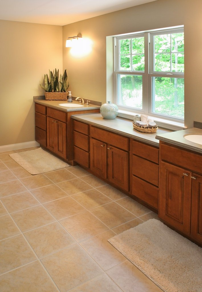 Bathroom Remodel Milwaukee 113 best bathroom remodeling images on pinterest | bathroom ideas