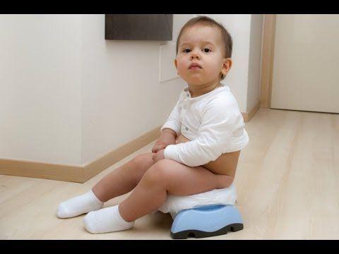 potty training in 3 days carol cline pdf