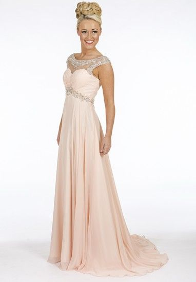 Grecian style prom dresses uk