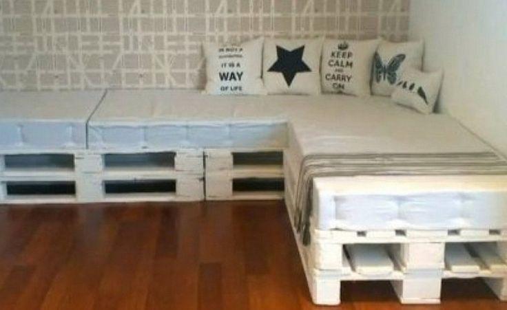 Mejores 191 imágenes de Ideas nuevos muebles en Pinterest   Ideas ...