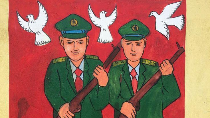 Những câu chúc ý nghĩa nhân ngày Công An Nhân Dân 19/08 - http://www.blogtamtrang.vn/nhung-cau-chuc-y-nghia-nhan-ngay-cong-nhan-dan-1908/