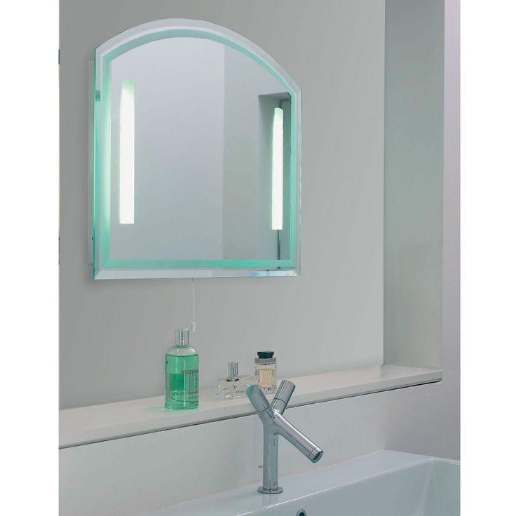 108 Best Bathroom Lighting Over Mirror Images On