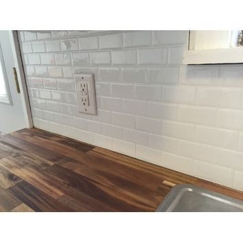 Shop Wayfair Supply for All Tile to match every style and budget. Enjoy Free Shipping on most stuff, even big stuff.