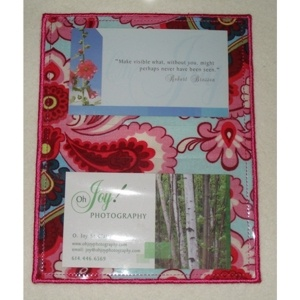 303 best machine embroidery images on pinterest machine digistitches business card holder designs in machine embroidery reheart Images
