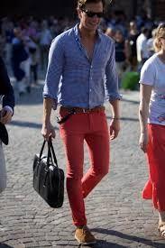 """Résultat de recherche d'images pour """"comment s habiller homme maigre"""""""