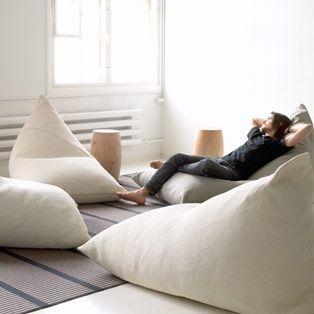 Wanna relax.. go get at webshop urbanliving.se