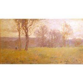 Works – American Art Highlights – Collections – The Huntington Art Collections Online Catalog