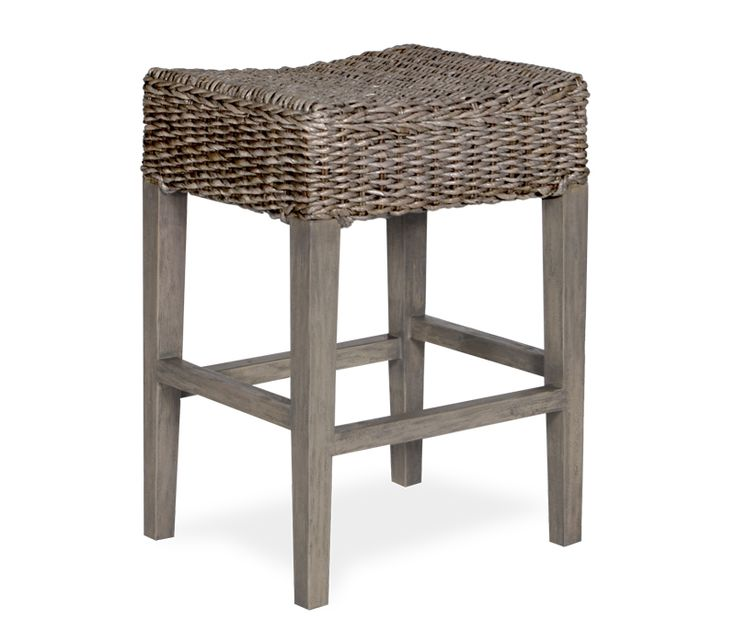 1000 Images About Barstools Chairs On Pinterest Side