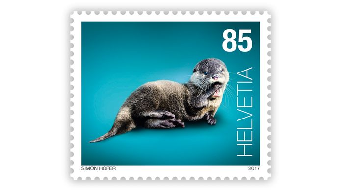 Von er Schweizer Post gibt es seit gestern Briefmarken, die sich mit der Post-App (für Android und iOS) scannen lassen und dann mit multimedialen Hintergrundinformationen begleitet werden.   #Briefmarken #post #Post-App