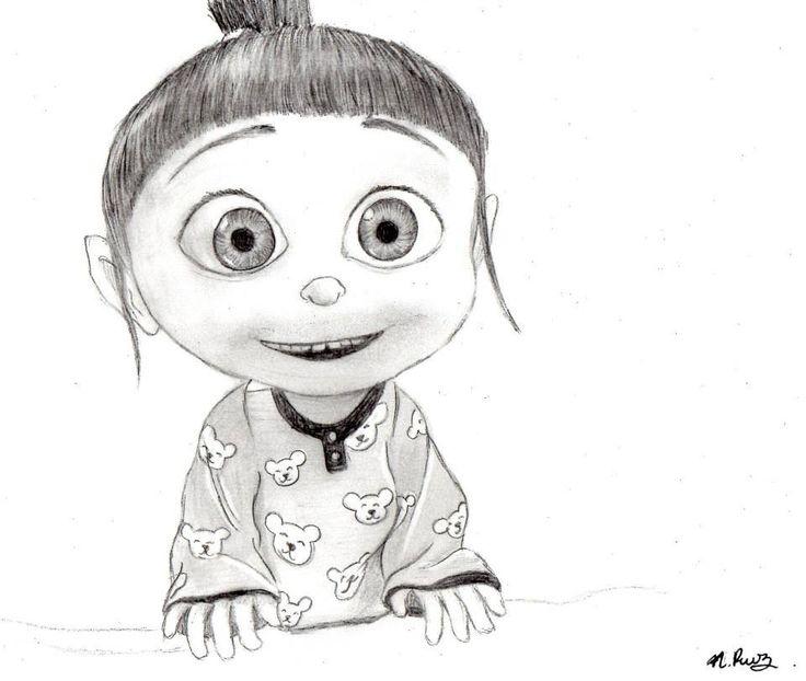 Dibujos a lapiz sencillos images - Dibujos sencillos ...