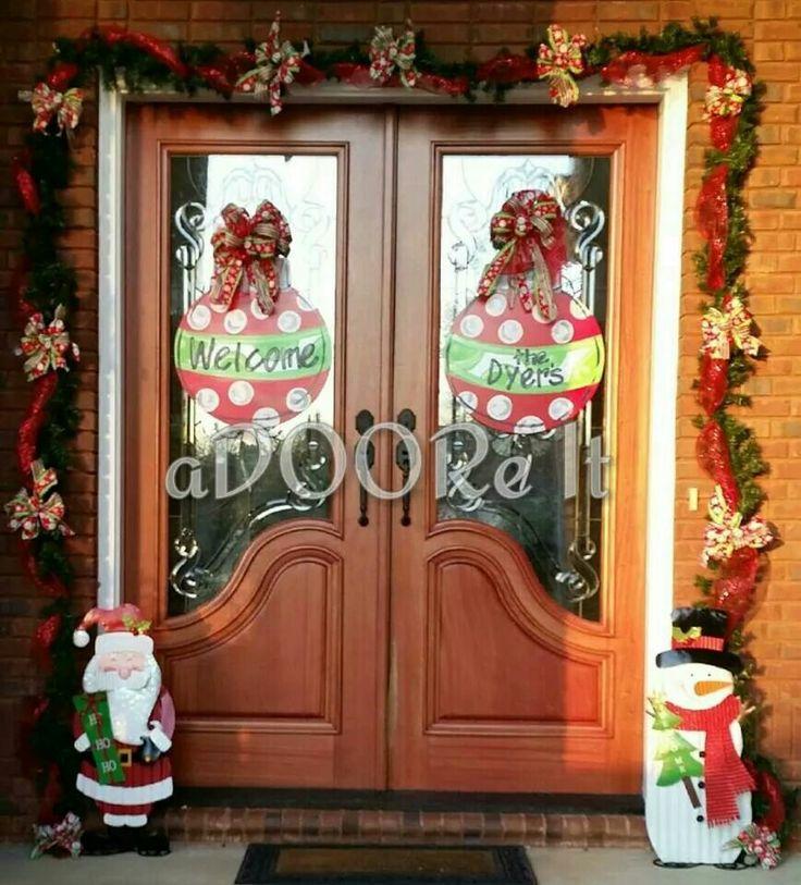 514 best aDOORe It  Adore Your Door images on Pinterest  Flags