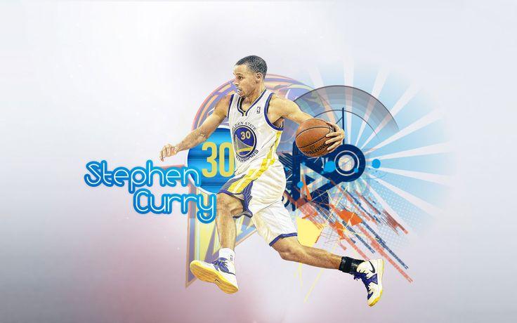 Stephen Curry Wallpaper Warriors.