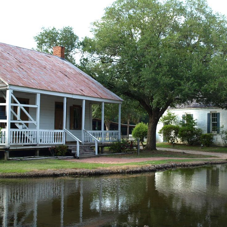 21 best lafayette museums images on pinterest museums louisiana