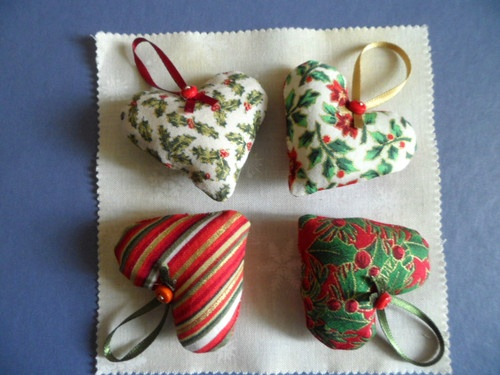 diy christmas decorations #10