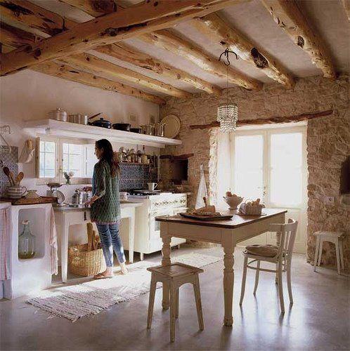 18x50 House Design Google Search: Interior Case Traditionale Romanesti