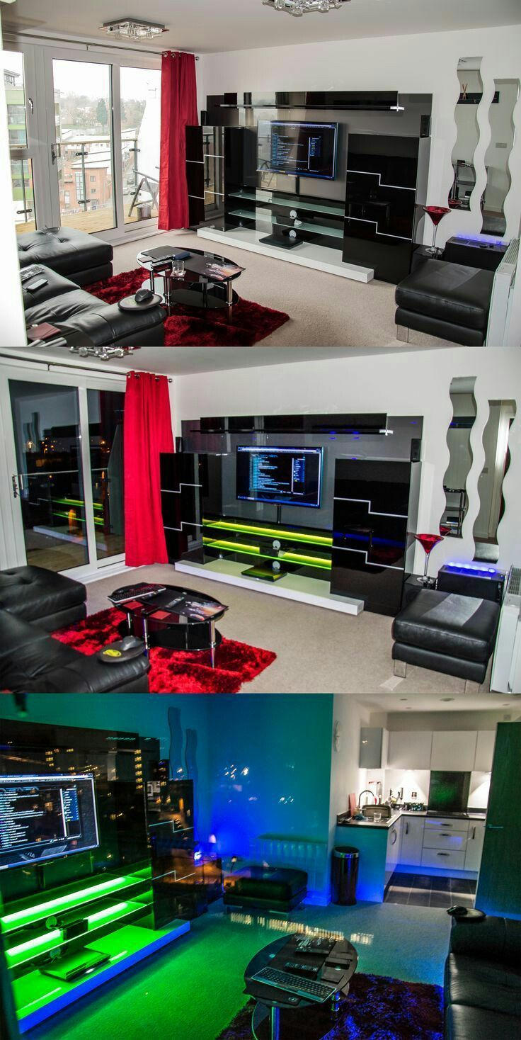 19 best diy entertainment center ideas for inspiration watch more rh pinterest com