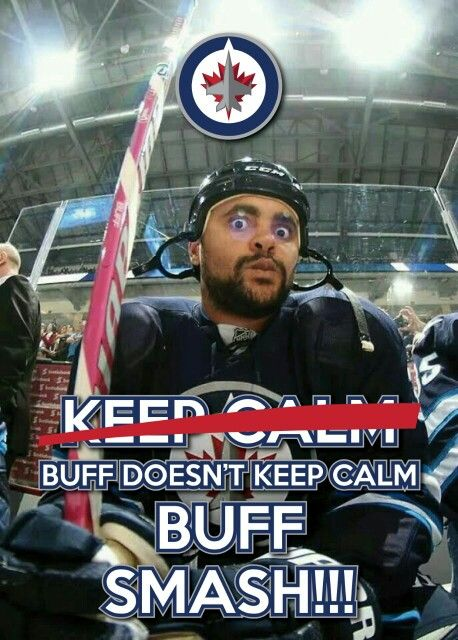 Funny winnipeg jets pictures remarkable, and
