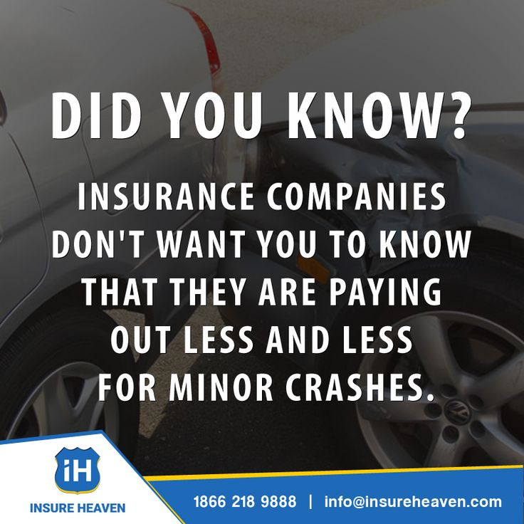 First Time Driver Insurance Quotes: 26 Best Auto Insurance Type Images On Pinterest