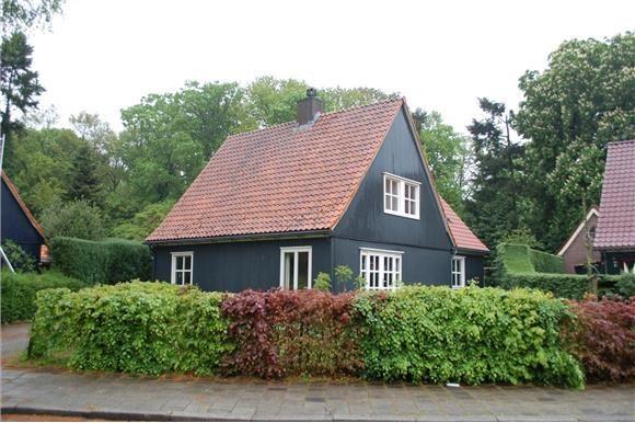 Huis te koop: Prof. Pulsersstraat 64 5402 GE Uden - Foto's [funda]