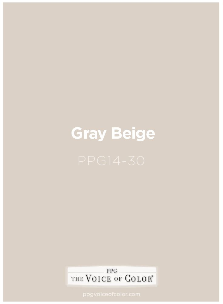20 best ideas about gray beige paint on pinterest