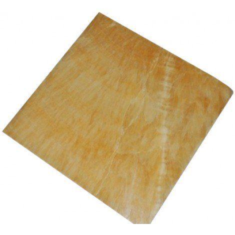 18 in. x 18 in. Premium Select Honey Onyx Solid Polished Finish Flooring Tile #honey_onyx_tiles #honey_onyx_tile #honey_onyx_tile #onyx_tiles