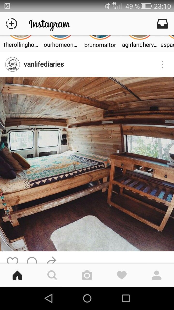 I'd LOVE to take this to the beach for a few months!