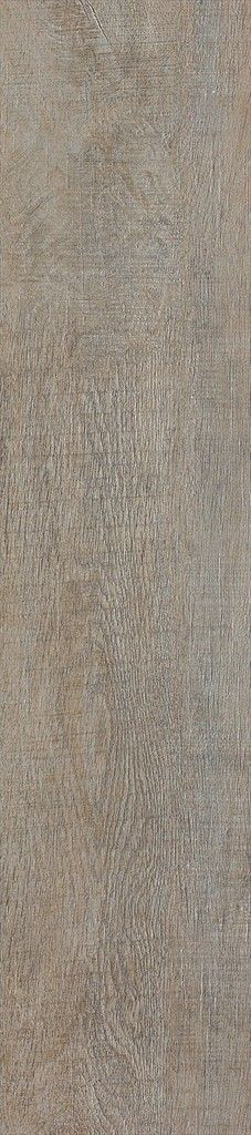 Kitchen Tiles Geelong 25+ best ideas about beaumont tiles on pinterest | grey modern