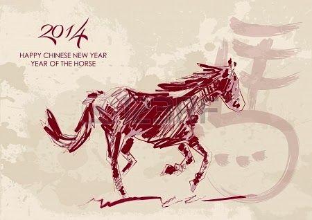 23102007-2014-ano-nuevo-chino-del-caballo-sketch-estilo-de-pincel-de-dibujo-con-el-fondo-del-grunge-vector-ar.jpg (450×318)