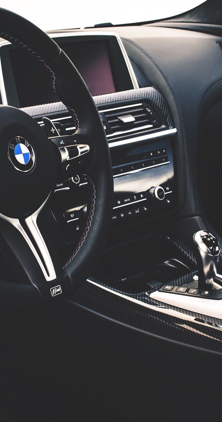 Car interior accessories for guys - Find This Pin And More On Ultimate Driving Accessories