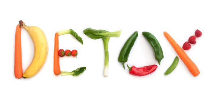 Eliminare le tossine, depurare il fegato e ritrovare una forma smagliante prima dell'inverno si può, grazie ad una dieta disintossicante equilibrata e ricca di alimenti vegetali.