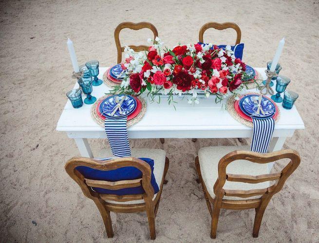 свадьба в морском стиле оформление фото: 32 тыс изображений найдено в Яндекс.Картинках