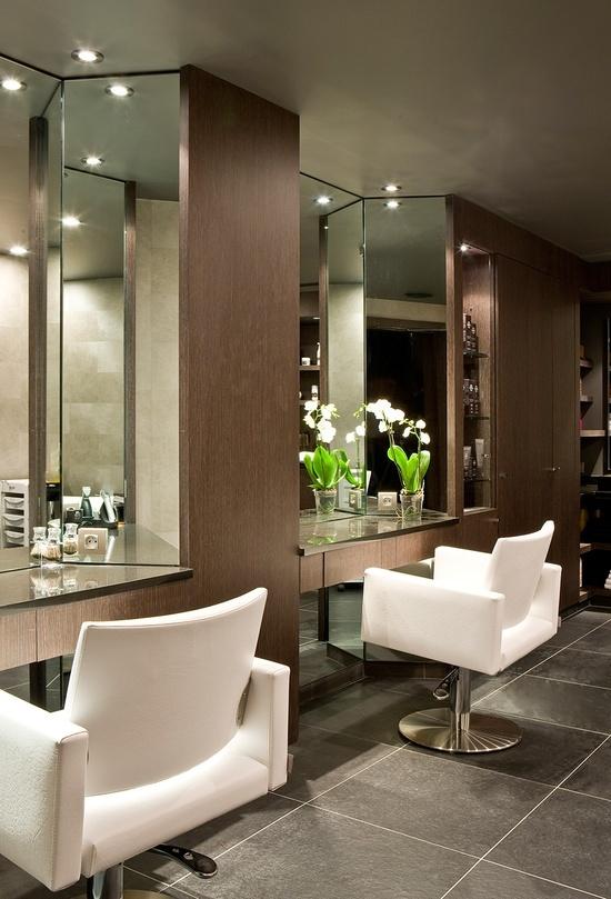 447 best Salon Interior Design Ideas images on Pinterest Beauty