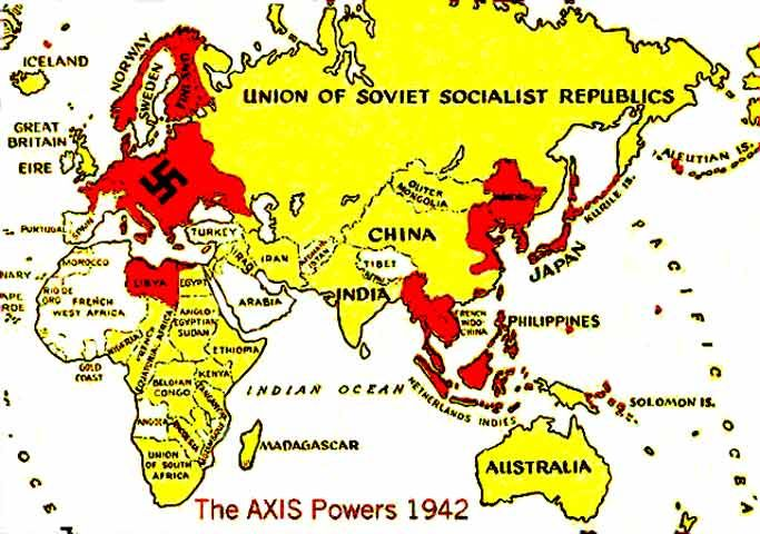 Axis and Allies Map Downloads | axis and allies countries of world ...