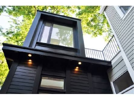 exterior colour schemes for weatherboard houses - Google Search