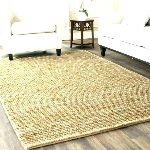 Courageous 8 10 Rugs Ideas Best Of 8 10 Rugs Or 10 Round Area Rugs