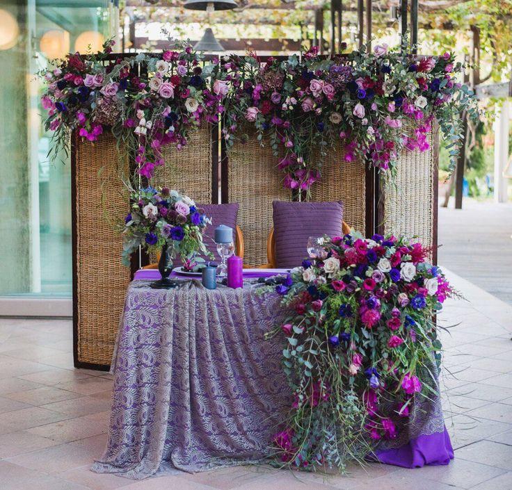 ● wedding inspiration ● свадьба