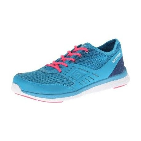 Salomon Cove Women 362090