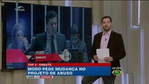 Galdino Saquarema Noticia: As principais notícias do dia 02/12/2016