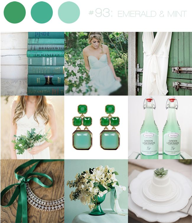Green Mood 94 best emerald green images on pinterest | emerald green, colors