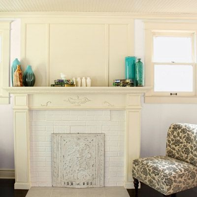 126 Best Images About Hearth Design On Pinterest Mantels