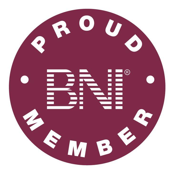 We are proudly a member of BNI Sandhurst.  #BusinessNetworking #Bendigo #VirtualAssistant