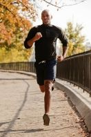 Running Guide For Beginners, Starting To Jog, Best Way To Begin Running, How To Start A Jogging Routine