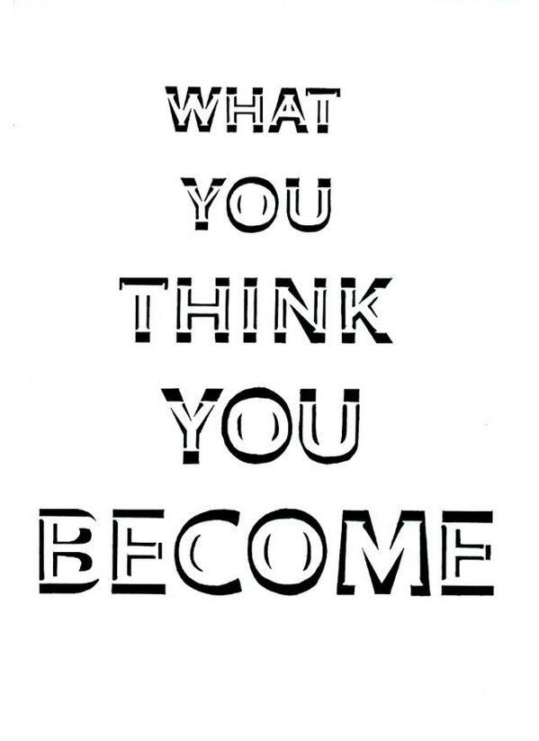 Buddha quote via  @Angela Gray Fendley