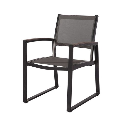 Found It At Wayfair.ca   Curto Dining Arm Chair