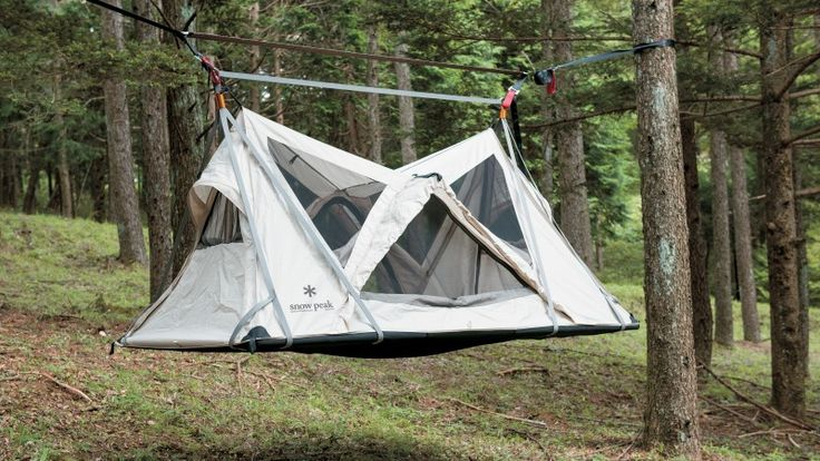 """Use promocode """"PINME"""" for 40% off all hammocks on our site maderaoutdoor.com"""