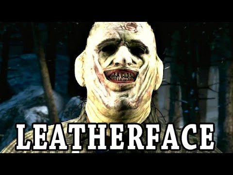 Let's Play Mortal Kombat X Gameplay German - Leatherface Brutalities, Fatalities & Xray (Story) - Videot --> http://www.comics2film.com/mortal-kombat/lets-play-mortal-kombat-x-gameplay-german-leatherface-brutalities-fatalities-xray-story/  #MortalKombat