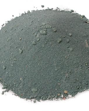 Green Sand and other Amendments that Can Give Your Soil a Boost | Fine Gardening