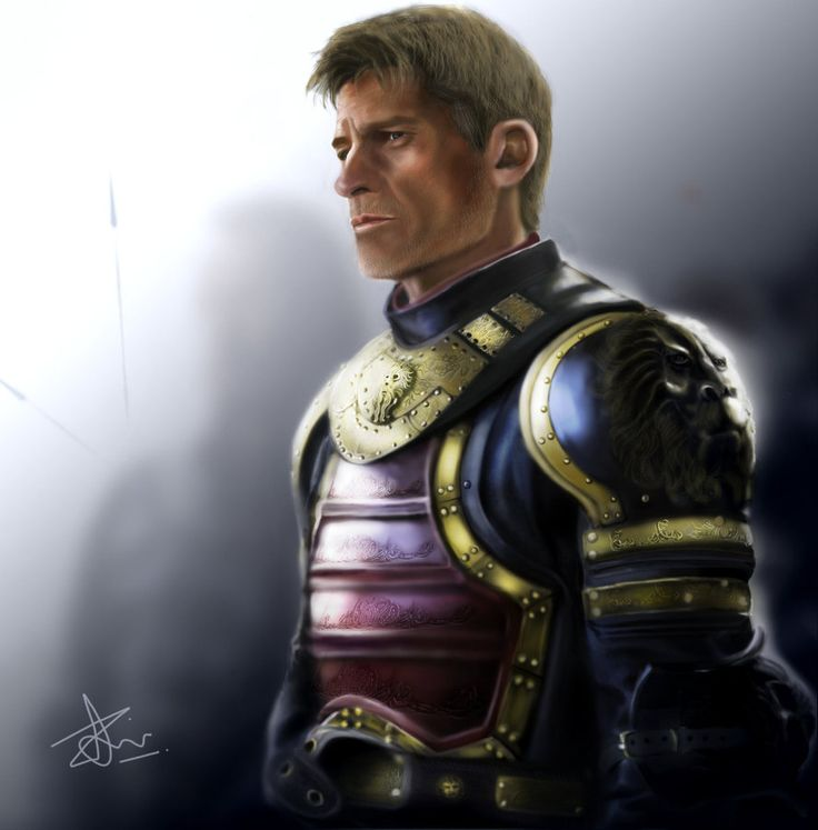 Game of Throneswallpaperkhaleesi Taht Oyunları duvar kağıdıkhaleesi ejderhaların annesiother game of thrones wallpaperahmetbroge.deviantart.com/gall...