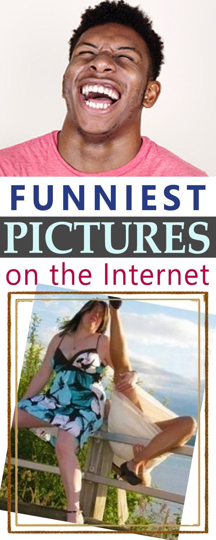 Funniest Pictures Ever Seen on the Internet | Humor | Funny shirts